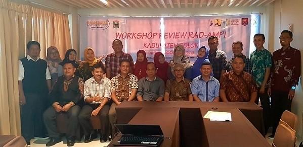 Workshop_RAD_AMPL.jpg